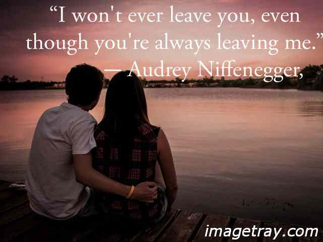 true love quotes for deep love