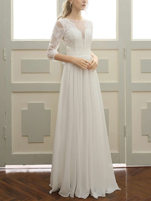 Most Unique Wedding Dresses 2020