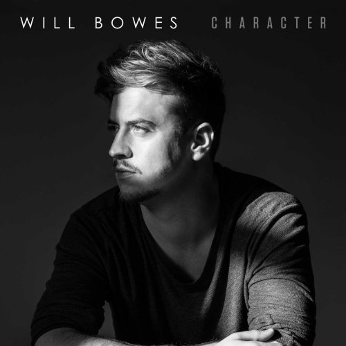 Will Bowes - Character (2020) [FLAC] Download