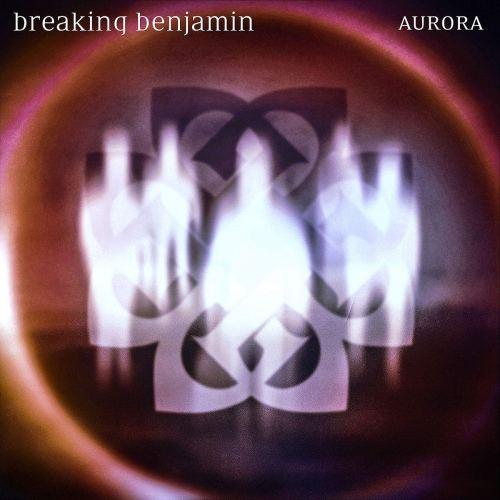Breaking Benjamin - Aurora (2020) [FLAC] Download