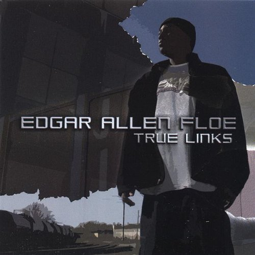 Edgar Allen Floe - True Links (2005) [FLAC] Download