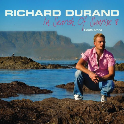 VA - In Search Of Sunrise 8 South Africa  Richard Durand (2010) [FLAC] Download