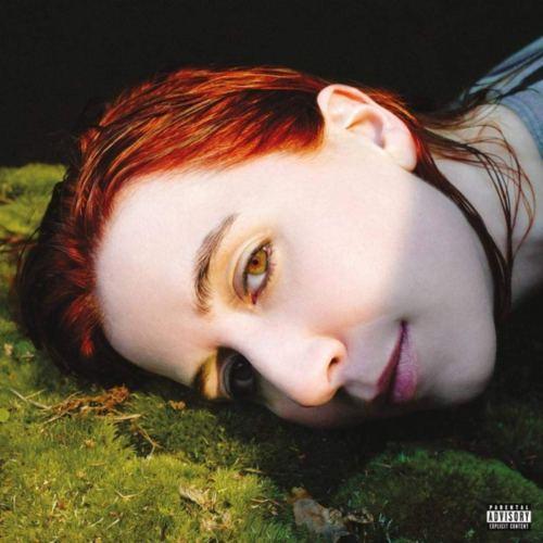 Austra - HiRUDiN (2020) [FLAC] Download