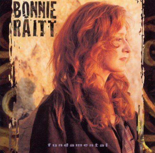 Bonnie Raitt - Fundamental (1998) [FLAC] Download