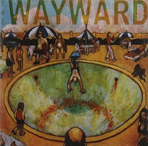 Wayward - Overexposure (2007) [FLAC] Download