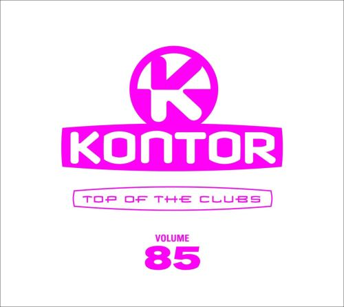 VA - Kontor Top Of The Clubs Volume 85 (2020) [FLAC] Download