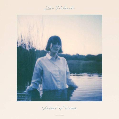 Zoe Polanski - Violent Flowers (2020) [FLAC] Download