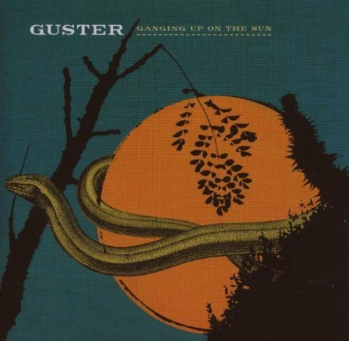 Guster - Ganging Up On The Sun (2006) [FLAC] Download