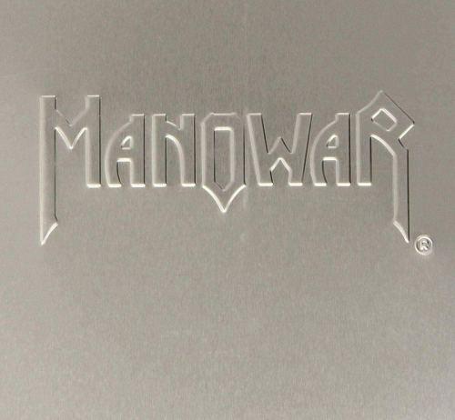 Manowar - Gods of War (2007) [FLAC] Download