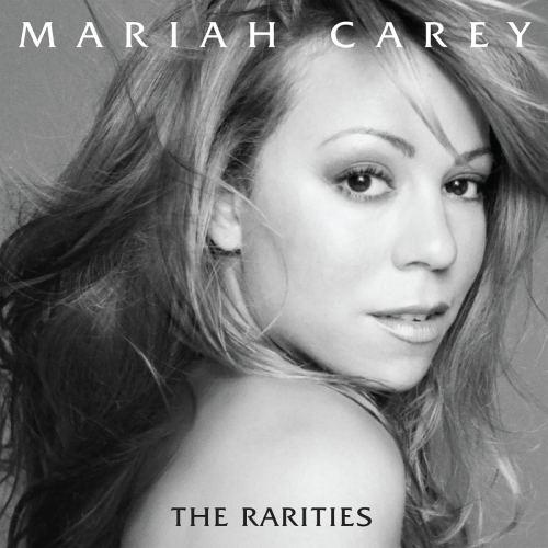 Mariah Carey - The Rarities (2020) [FLAC] Download