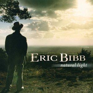 Eric Bibb - Natural Light (2003) [FLAC] Download