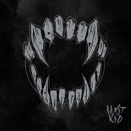 Ghostkid - Ghostkid (2020) [FLAC] Download