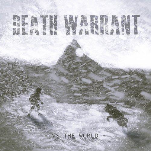 Death Warrant - vs The World (2019) [FLAC] Download