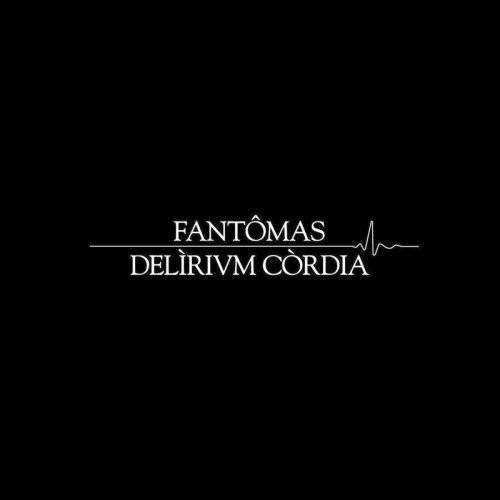 Fantomas - Delirium Cordia (2004) [FLAC] Download