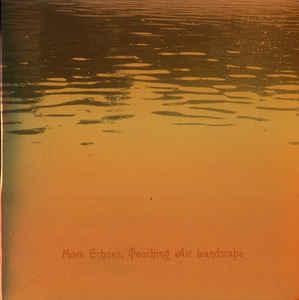 Boris - More Echoes, Touching Air Landscape (2006) [FLAC] Download