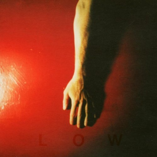 Low - Trust (2002) [FLAC] Download