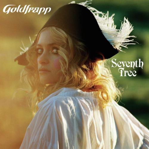 Goldfrapp - Seventh Tree (2008) [FLAC] Download