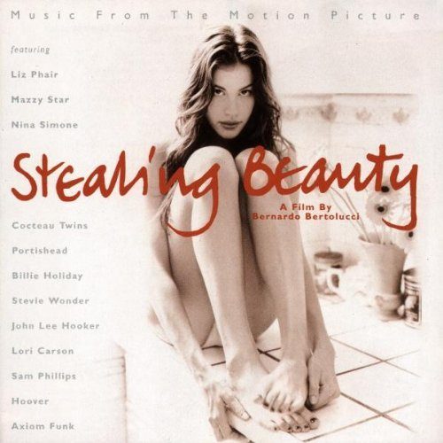 VA - Stealing Beauty (1996) [FLAC] Download