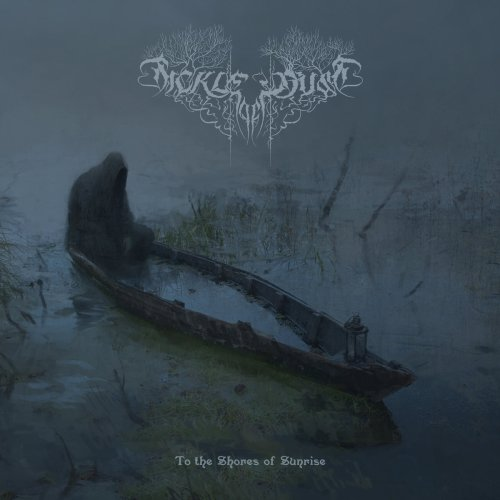 Sickle of Dust - To the Shores of Sunrise (2020) [FLAC] Download
