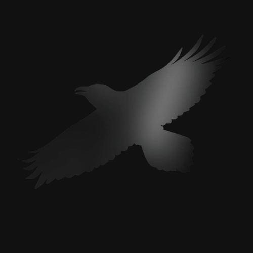 Sigur Ros - Odin's Raven Magic (2020) [FLAC] Download