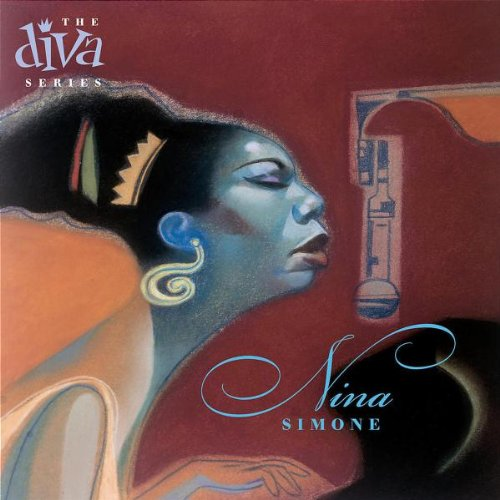 Nina Simone - The Diva Series (2003) [FLAC] Download