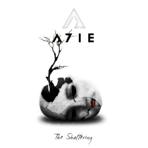 A7IE - The Shattering-10th Anniversary Edition CD (2020) [FLAC] Download