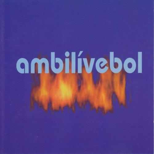 Ambilivebol - Ambilivebol (1998) [FLAC] Download