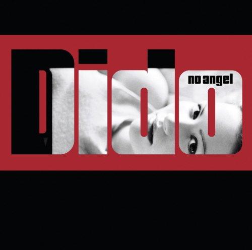 Dido - No Angel (2000) [FLAC] Download