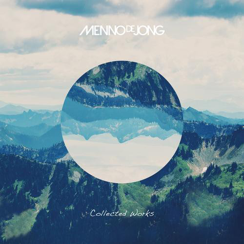 Menno de Jong & Leon Bolier - Collected Works (2021) [FLAC] Download