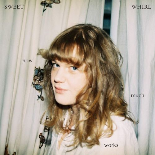 Sweet Whirl - How Much Works (2020) [FLAC] Download