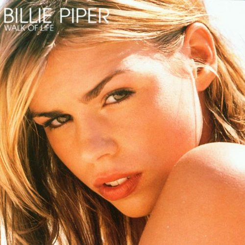 Billie Piper - Walk Of Life (2000) [FLAC] Download