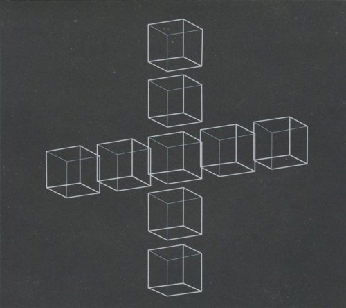 Minor Victories - Orchestral Variations (2017) [FLAC] Download
