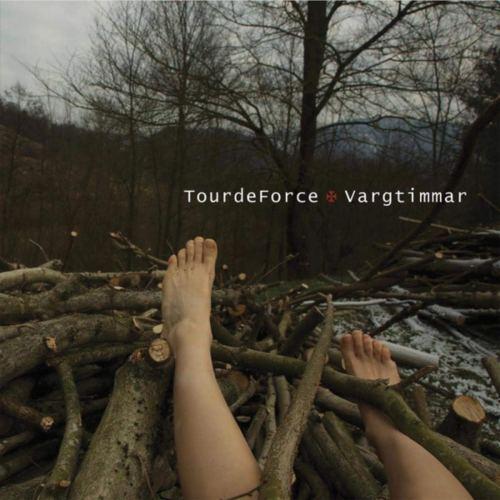 TourdeForce - Vargtimmar (2021) [FLAC] Download
