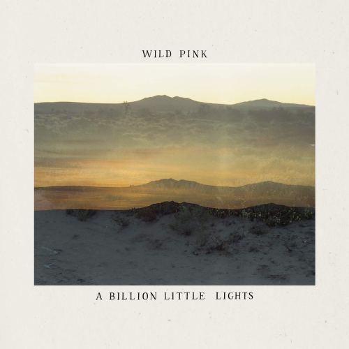 Wild Pink - A Billion Little Lights (2021) [FLAC] Download