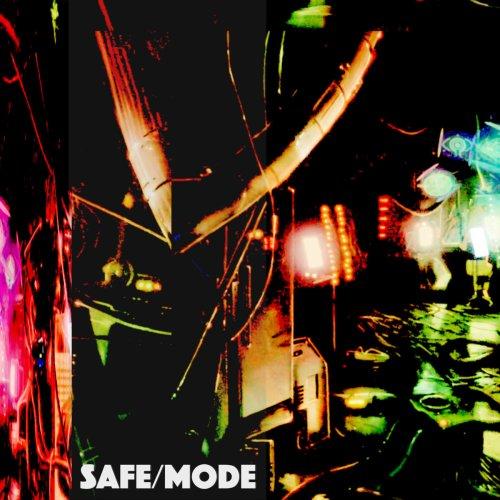 Safe/Mode - Safe/Mode (2019) [FLAC] Download