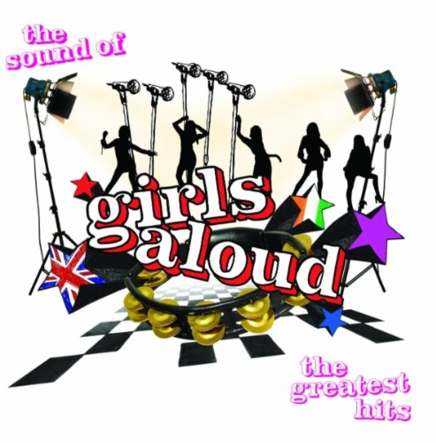 Girls Aloud - The Sound Of Girls Aloud The Greatest Hits (2006) [FLAC] Download
