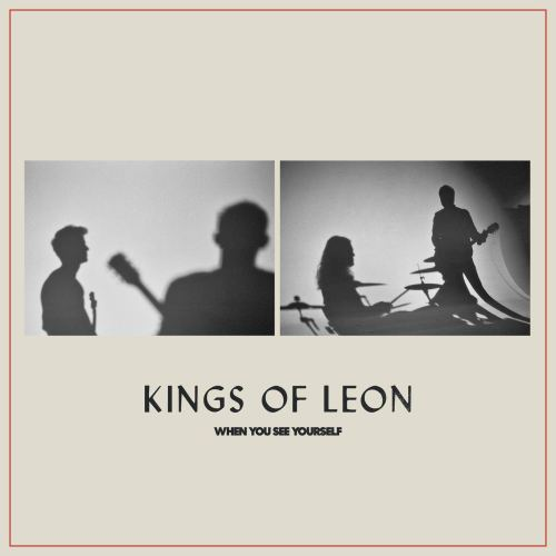 Kings Of Leon - When You See Yourself (2021) [FLAC] Download