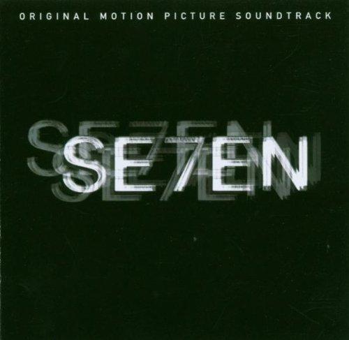 VA - Se7en (1995) [FLAC] Download
