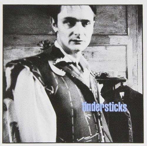Tindersticks - Tindersticks (2004) [FLAC] Download