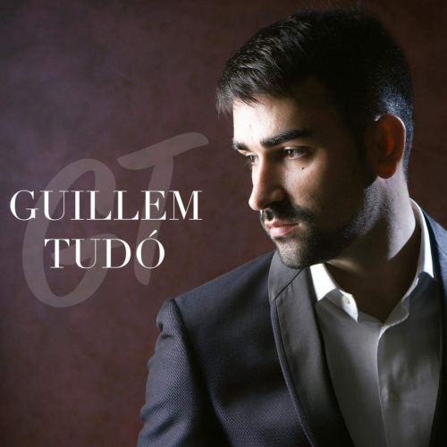 Guillem Tudo - Guillem Tudo (2020) [FLAC] Download