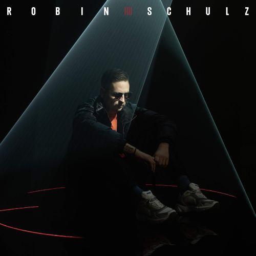 Robin Schulz - IIII (2021) [FLAC] Download