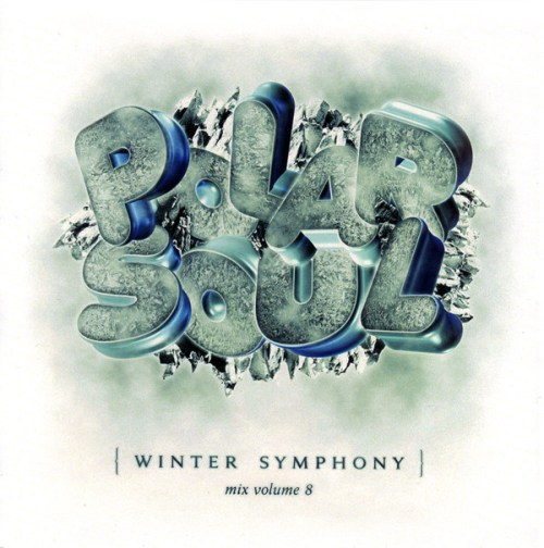 Polarsoul - Winter Symphony Mix Volume 8 (2010) [FLAC] Download