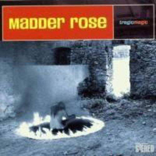 Madder Rose - Tragic Magic (1998) [FLAC] Download