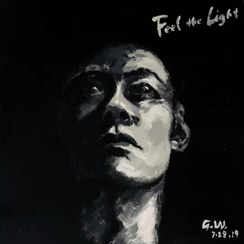 The Brownie Band - Julie / Feel the Light (2019) [FLAC] Download