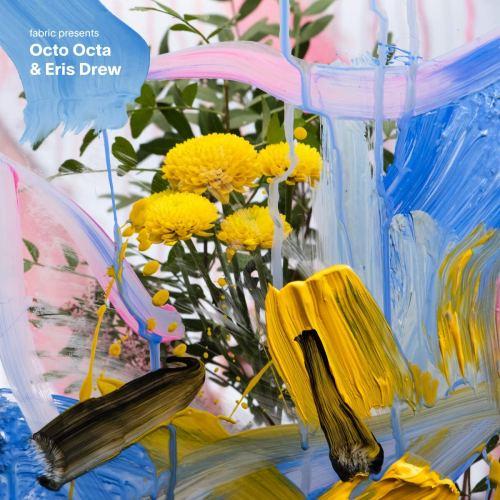 VA - Fabric Presents Octo Octa & Eris Drew (2020) [FLAC] Download