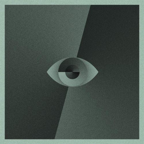 SOM - Awake (2021) [FLAC] Download