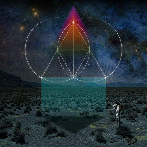 The Glitch Mob - Drink The Sea (2010) [FLAC] Download