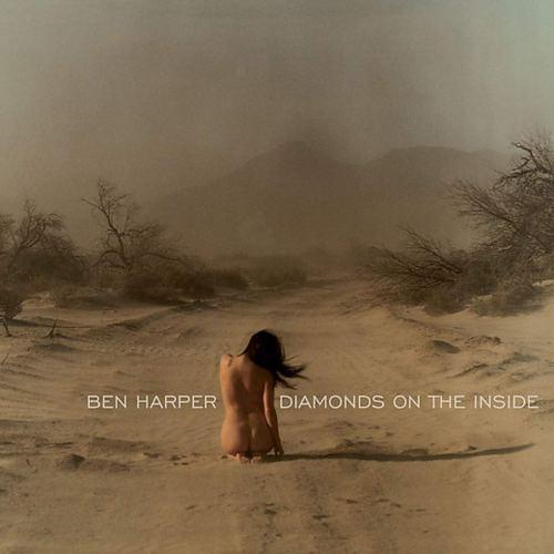 Ben Harper - Diamonds on the Inside (2003) [FLAC] Download
