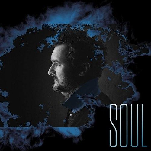 Eric Church - Soul (2021) [FLAC] Download