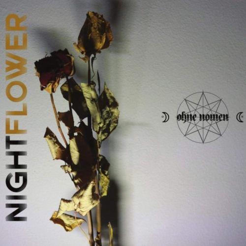 Ohne Nomen - Nightflower (2021) [FLAC] Download
